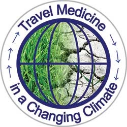 Changing Climate logo