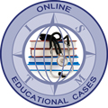 Online Educational Cases